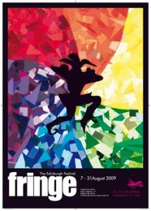 fringe2009