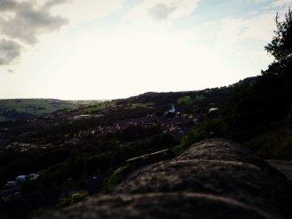 Delph Hill 2