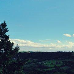 Delph Hill 3