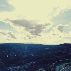 Delph Hill