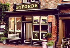 Byfords