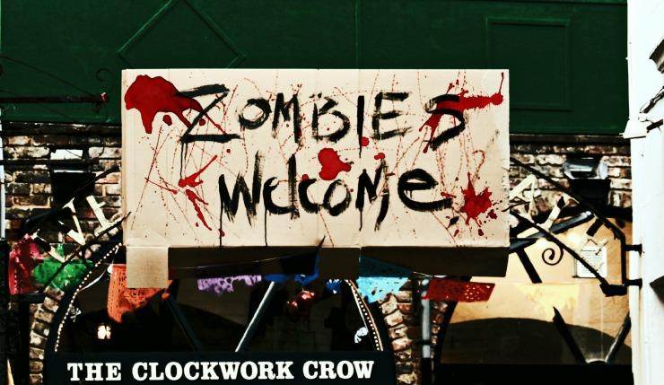 ZombiesWelcome2