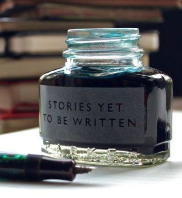 storiesyettobewritten