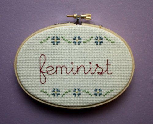 femstitch