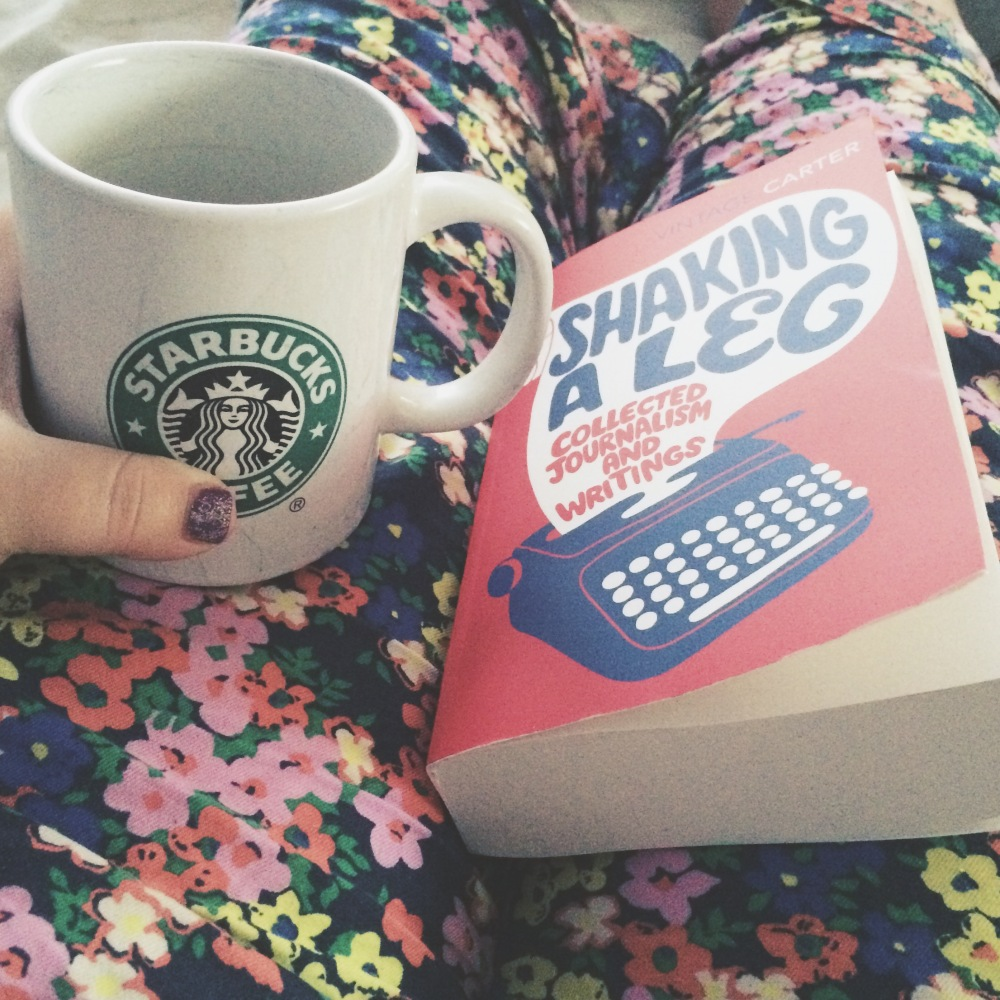 weekend coffee share essays procrastination and bullet journals apart from that i m truly a convert to bullet journaling i started in and have been using it most days adding different things that i useful or