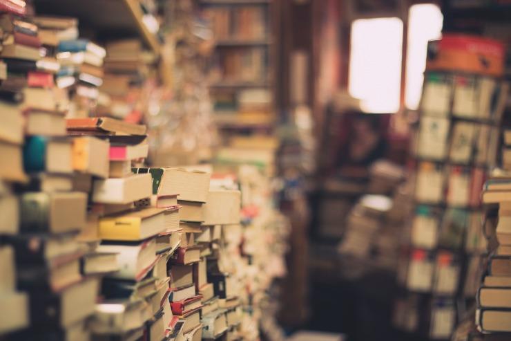 books-galore-2