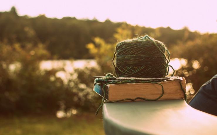 creative-knitting