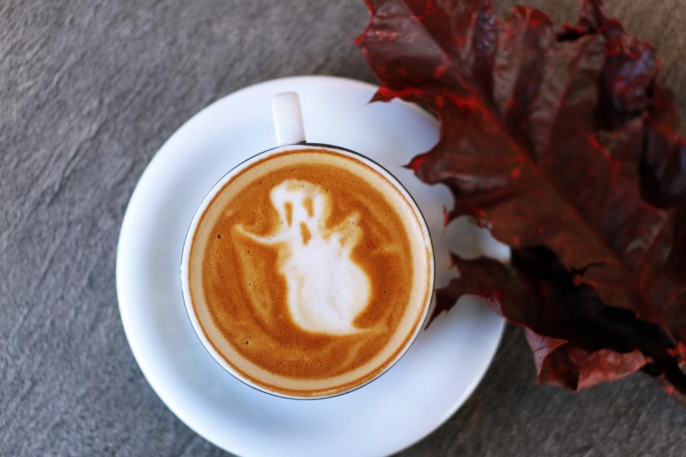 creepy-coffee