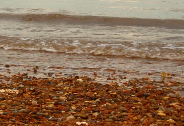 wells-beach-3