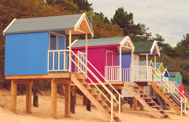wells-beach-huts-1