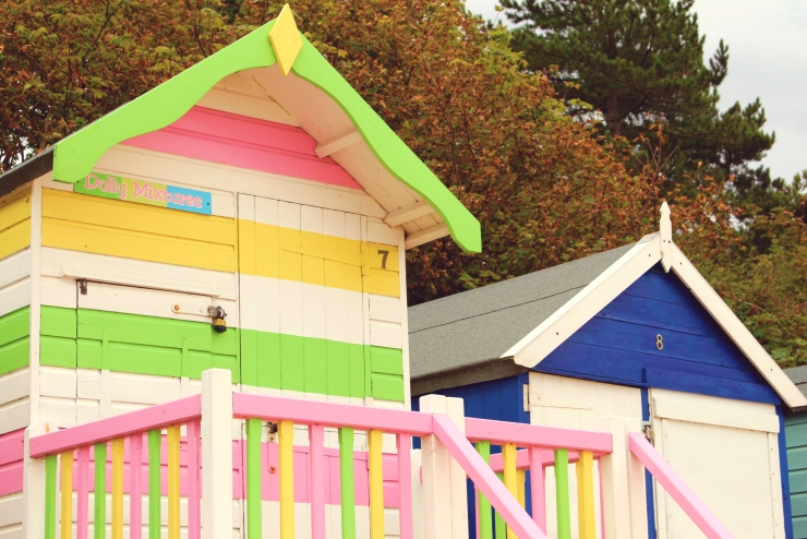 wells-beach-huts-2