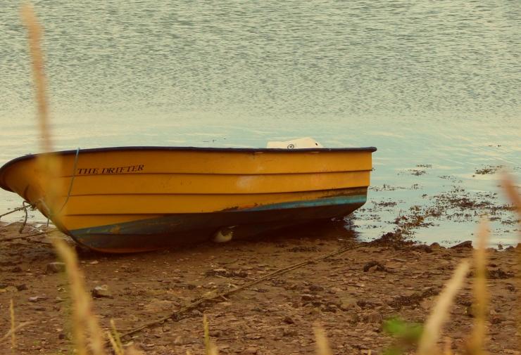 wells-boats-3
