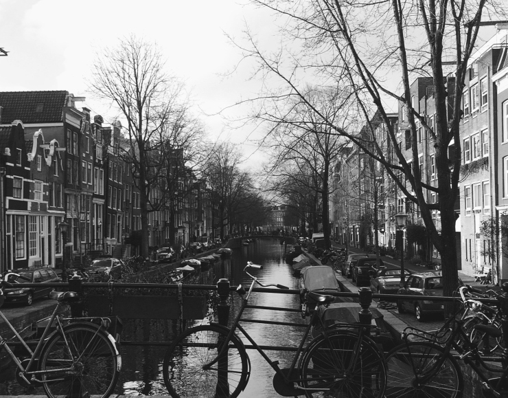 canals-1
