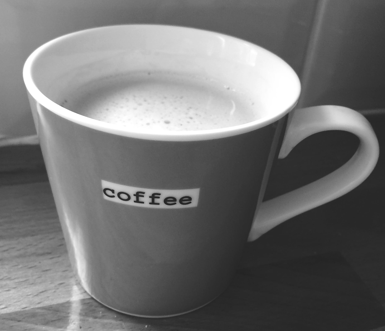 Weekend Coffee Share: Inner Speech, Longer Days, and 100